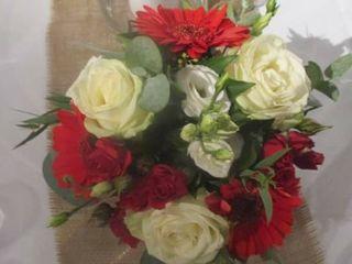 Fleurs de l'Ain 3