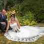 Le mariage de Elo et Dorlo'Thé 7
