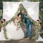 Le mariage de Piques Laurine et Belairphotographie 16