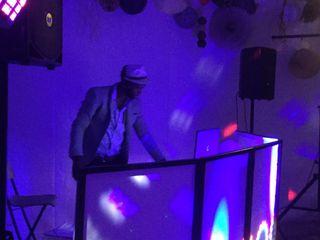 DJ Can&Leon 1