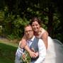 Le mariage de Séverine Laroche et Photographe Isabelle Robak 6