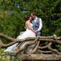 Le mariage de Séverine Laroche et Photographe Isabelle Robak 7