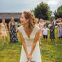Le mariage de Candice C. et Rdeclic Photographie 17