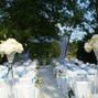 Le mariage de Marie Martin et Select Events - Auberge des Pins 14