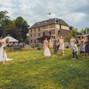 Le mariage de Candice C. et Rdeclic Photographie 18