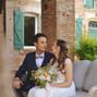 Le mariage de Adeline et Esther Joly Photographie 23