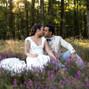 Le mariage de Estelle Braconnier et Alexia Jarry Photographe 1