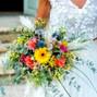 Le mariage de Ilana A. et Karine Fleurs Artisan 4