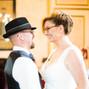 Le mariage de Geraldine et Pascal et Ilovapix 6
