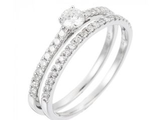 Diamanta 1