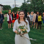 Le mariage de Adeline et Esther Joly Photographie 25