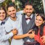 Le mariage de Candice C. et Rdeclic Photographie 23