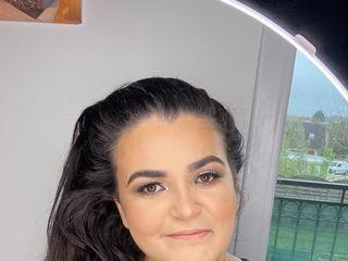 Tissya Beauté 5