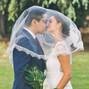Le mariage de Claire et Kaa Couture 21