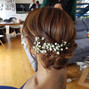 Le mariage de Nadia Burke et D&Z Agency - Coiffure & maquillage à domicile 24
