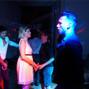 Le mariage de Marion Rovigo et DJ Léo Animation 91