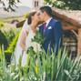 Le mariage de Claire et Kaa Couture 23