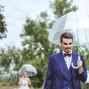 Le mariage de Cindy Ober et Fanny Rucher 13