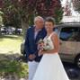 Le mariage de Benjamine Dennin et Un Petit Brin de Fantaisie 6