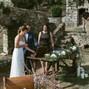 Le mariage de Wuentin et Partage Événement - WP et officiant de cérémonie 15