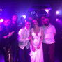 Le mariage de Elise et Orchestre Eclipse 3
