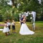 Le mariage de Nadege Perrier et LM Mariage 7