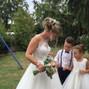 Le mariage de Nadege Perrier et LM Mariage 8