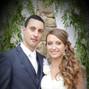 Le mariage de Laureen Carpentier et Ma Parenthèse 4