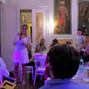 Le mariage de Marion Rovigo et DJ Léo Animation 99