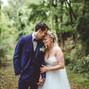 Le mariage de Cindy O. et Fanny Rucher 18