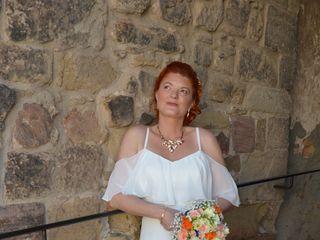Mariage en Rose 4