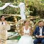 Le mariage de Doriane Francois et Moments Magiques 13