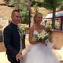 Le mariage de Lucie Bayet et Blanc Poudré 7