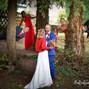 Le mariage de Karine Ancel et Valentine Poulain Photographie 19