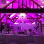 Le mariage de audrey et Festi Concept 8