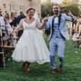 Le mariage de Marion et Florine Jeannot 11