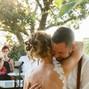 Le mariage de Doriane Francois et Hélène Ripoll 7