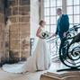 Le mariage de Amandine Mortz et Geraldine Shandilya 14