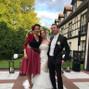 Le mariage de Elena Surkova et Château de l'Ile 17