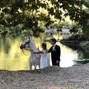 Le mariage de Clara F. et Domaine de Gressac 15