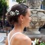 Le mariage de Amélie Fleurier et Sublime&Moi 9
