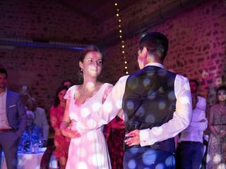 Danse-Mariage 1