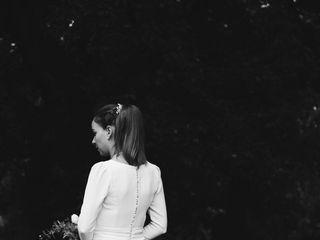 Emmanuelle Gervy 1