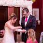 Le mariage de Cecile Boudereaux et Esprit Fête Wedding planner 8