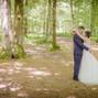 Le mariage de Marina Collart et Christophe Ramard Photographe 10