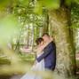 Le mariage de Marina Collart et Christophe Ramard Photographe 11