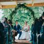 Le mariage de Amandine Mortz et Geraldine Shandilya 18