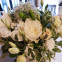 Mr Max Atelier Floral 9