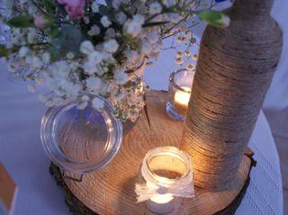Marie Desaunay - Wedding Designer 5