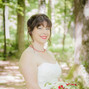 Le mariage de Marina Collart et Christophe Ramard Photographe 13